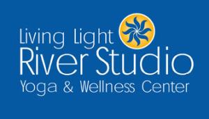 Living Light  River Studio